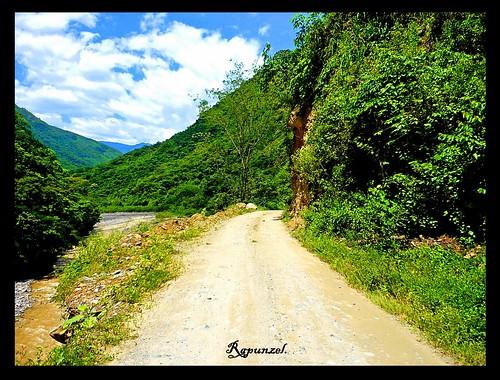 paisajes landscape colombia