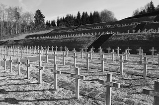 STRUTHOF, l'ancien camp de concentration de Natzweiler en Alsace - STRUTHOF, death camp 1941/1945...