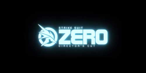 Strike-Suit-Zero-Directors-Cut