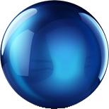 top-mavi