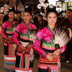 20101122_2306 Loy Krathong.