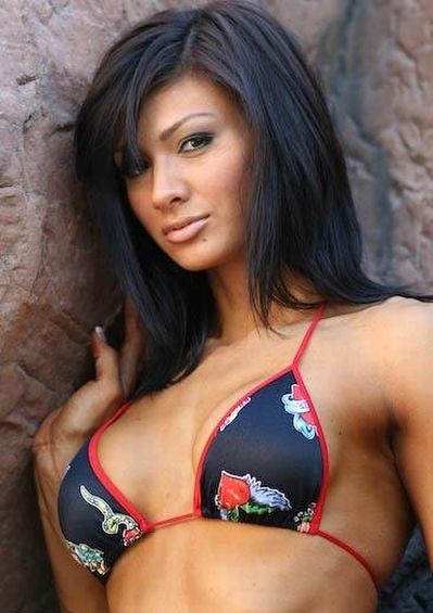 Sexy porn girl in gujarat