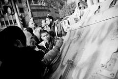 Tahrir Square ميان التحرير