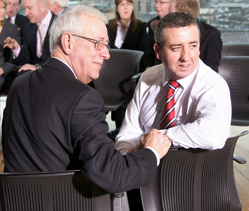 Gilmore launches Labour's national election campaign