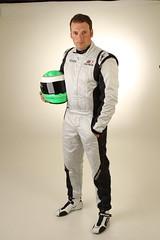 Cork_Racing _Micheal_Fitzgerald_0208