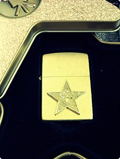 my collectible hollywood star