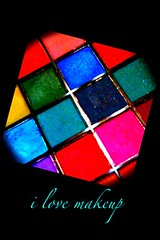 rubik's cube(0.0), window(0.0), glass(0.0), circle(0.0), mechanical puzzle(0.0), toy(0.0), symmetry(1.0), stained glass(1.0),