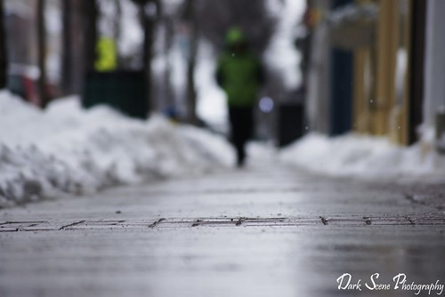 street city people ontario building downtown dof pov path sony belleville sidewalk dslr a500