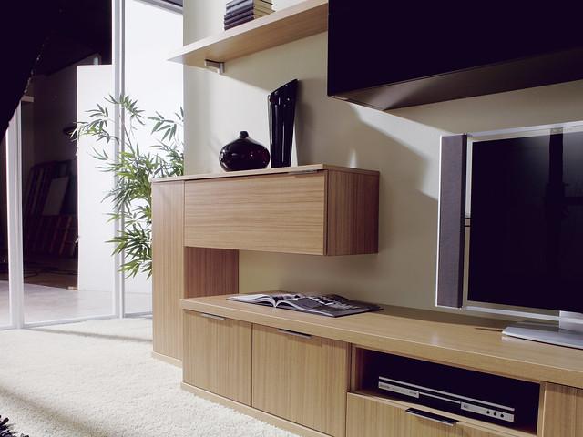 Muebles salon dise o fabricante de muebles para comedores flickr photo sharing - Fabricante muebles ...