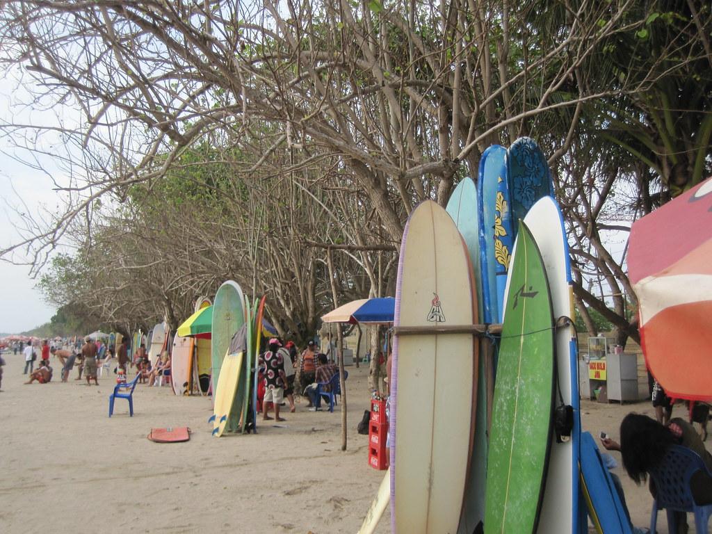 Bali Beach II
