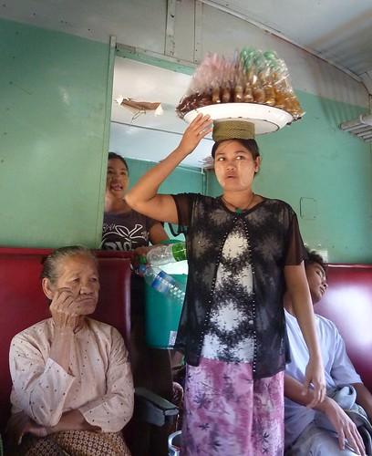 Yangon-Mawlamyine (50)