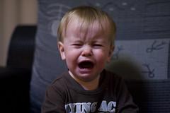 【夢占い診断】赤ちゃんが泣いている夢