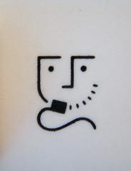 Shaver Logo