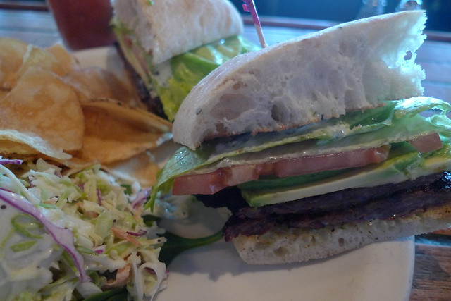 Carne Asada Sandwich | Flickr - Photo Sharing!