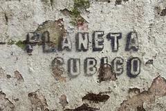 Planeta Cubico