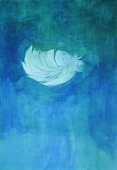 Watercolour. Size: 18 x 26 cm. Sold.</p><p>Alkuperäinen maalaus, josta tehtiin korttipainatus. Vesiväri. Koko: 18 x 26 cm. Myyty.