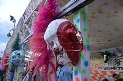IOM-Carnival2011 020