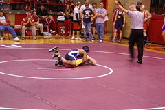 individual sports, contact sport, sports, scholastic wrestling, combat sport, amateur wrestling, grappling, wrestling,