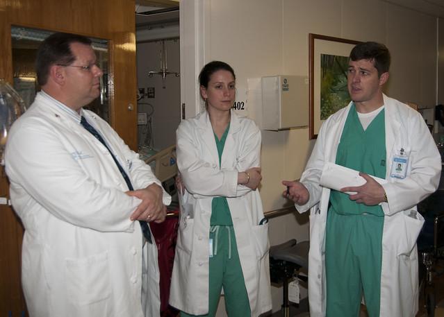 Www medic group r