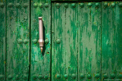 door wood verde green texture canon puerta 7d
