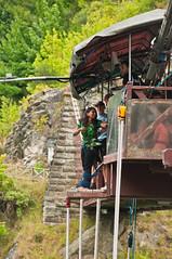 Kawarau Bridge Bungee Jumping (57 of 26)