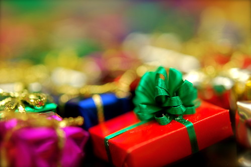 Christmas Gift Ideas Under 10.Last Minute Christmas Gift Ideas Under 10 Dentist In