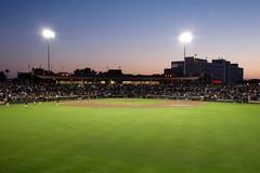 Kunchenjunga Stadium