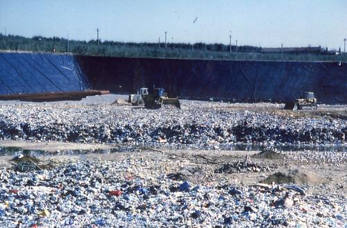 Racket dei rifiuti, 27 arresti tra Catania ed Enna$
