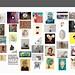 adondelaviste blog / march 2011 by adondelaviste blog