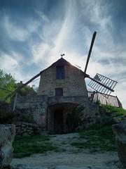 Moulin de Lautrec - Photo of Guitalens-L'Albarède