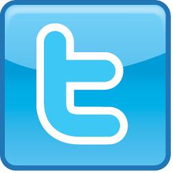 abney associates twitter