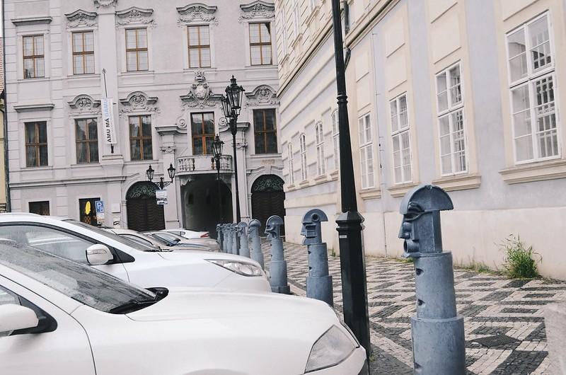 Prague_2013_ 084
