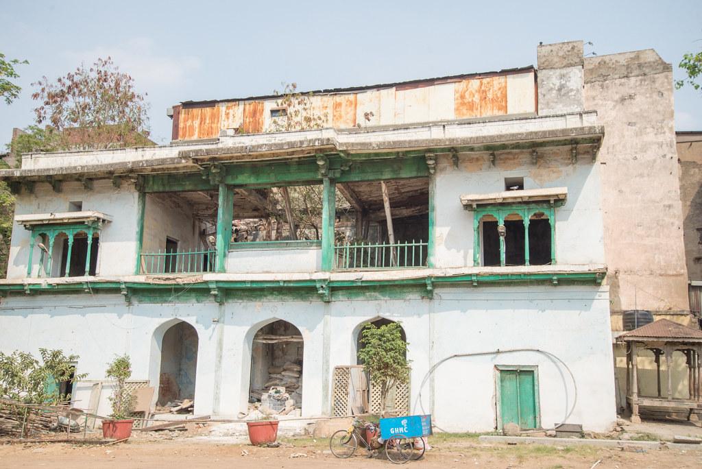 BadshahiAshurkhana_049