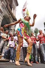 28/01/2011 - DOM - Diário Oficial do Município