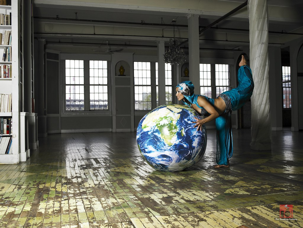 Anasma Water and Globe MET by Joe Marquez Costume by Sandralis Gines Shot_20_178