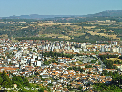 portugal geotagged bragança geo:lat=41787421435244916 geo:lon=6752071695075985 casopretendaadquirirosdireitosdeutilizaçãodasminhasfotoscontactemepeloemailvitorcabraldeoliveiragmailcom