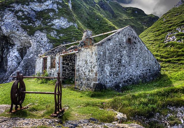 Fishermans Cottage Flickr Photo Sharing