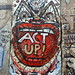 Small photo of Act Up