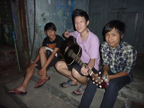 Yangon 11 (27)