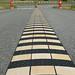Test des pneus d'été - Sommerreifentest