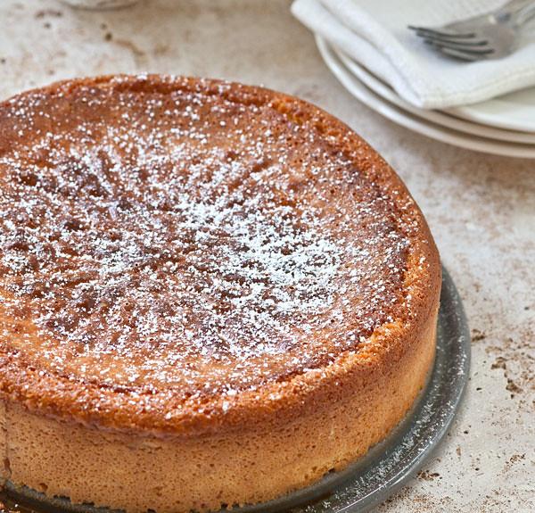 ... style cheesecake zucchini ricotta cheesecake simple ricotta cheesecake