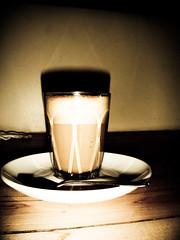 Coffee Exposure