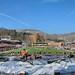 Kidd Brewer Stadium by jbtuohy