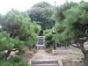 Photo:長屋王墓 - Grave of prince Nagaya // 2010.10.29 - 1 By Tamago Moffle