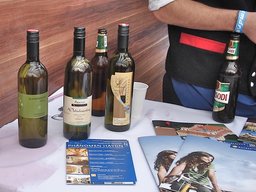 30 Burgenlandi borok mellé lecsúszik a Borsodi