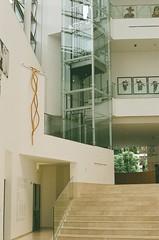 Museo de Arte Latinoamericano de Buenos Aires