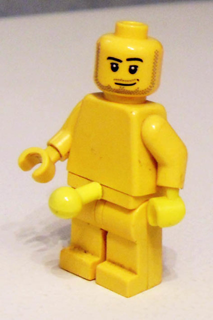 Lusciousnet Lego The Lego Movie Tinnies
