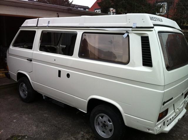 Jdm Fa5 Dodge Pick Up Forged Wheels Opel Omega Beetle 1973  If There U0026 39 S One Word You U0026 39 Ll Hear A