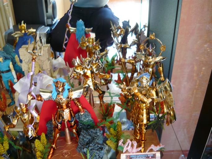 Dioramas en stands 5488183003_6301ac63d9_o