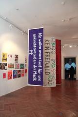 eSeL_frauenkampfe_volkskundemuseum-1081.jpg
